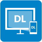 DisplayLink Presenter on your new tablet