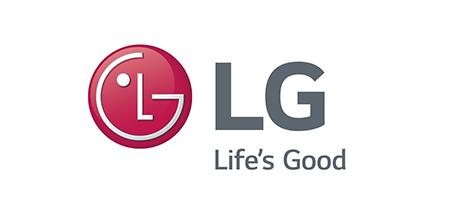 LG G Pad X 8 0