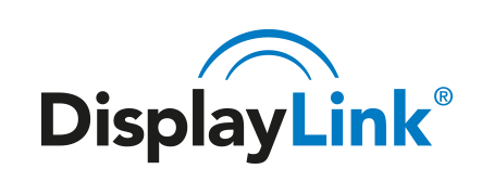 DisplayLink